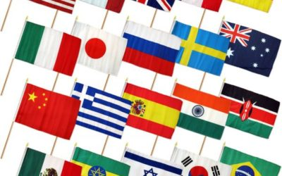 International Handling with Zsuzsa and Hugo – Seminar 2